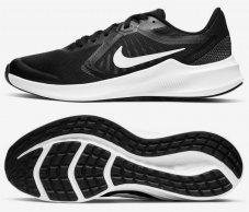 Кросівки бігові дитячі Nike Downshifter 10 Older Kids' Running Shoe CJ2066-004