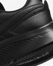 Кросівки бігові дитячі Nike Varsity Older Kids' Running Shoe CN9146-001