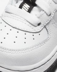 Кросівки дитячі Nike Force 1 LV8 KSA Baby/Toddler Shoe CT4682-100