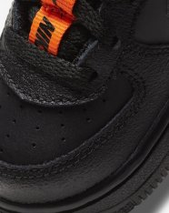 Кросівки дитячі Nike Force 1 LV8 KSA Baby/Toddler Shoe CT4682-001