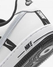 Кросівки дитячі Nike Force 1 LV8 KSA Little Kids' Shoe CT4681-100