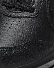 Кросівки дитячі Nike Varsity Younger Kids' Shoe CN9393-001