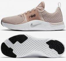 Кросівки бігові жіночі Nike Renew In-Season TR 10 Women's Training Shoe CK2576-200