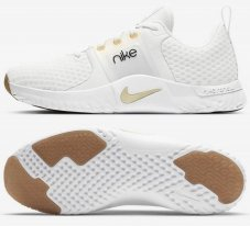 Кросівки бігові жіночі Nike Renew In-Season TR 10 Women's Training Shoe CK2576-010
