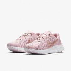 Кросівки бігові жіночі Nike Renew Run 2 Women's Running Shoe CU3505-602