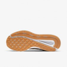 Кросівки бігові жіночі Nike Run Swift 2 Running Women's Shoe CU3528-010