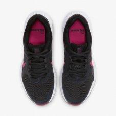 Кросівки бігові жіночі Nike Run Swift 2 Running Women's Shoe CU3528-011