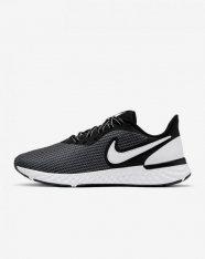 Кросівки бігові жіночі Nike Revolution 5 EXT Women's Running Shoe CZ8590-002
