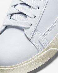 Кросівки жіночі Nike Blazer Low SE Women's Shoe DA4934-400
