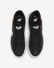 Кросівки жіночі Nike Court Royale 2 Mid Women's Shoe CT1725-001