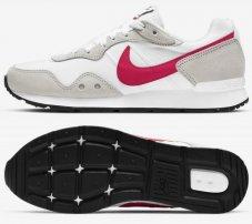 Кросівки жіночі Nike Venture Runner Women's Shoe CK2948-103
