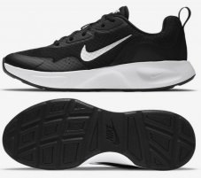 Кросівки жіночі Nike Wearallday Women's Shoe CJ1677-001