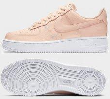 Кросівки жіночі Nike Air Force 1 '07 Essential Women's Shoe CT1989-800