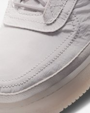 Кросівки жіночі Nike Air Force 1 Shell Women's Shoe BQ6096-003