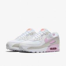 Кросівки жіночі Nike Air Max 90 Women's Shoe CZ0371-100