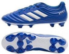 Бутси Adidas Copa 20.4 FG EH1485