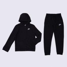 Дитячий спортивний костюм Nike Sportswear Tracksuit BV3634-010