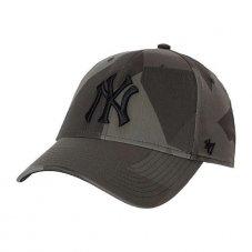 Кепка 47 Brand Countershade New York Yankees B-CNTRM17XCP-SW