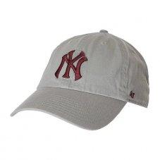 Кепка 47 Brand New York Yankees B-RGW17GWSNL-GYE