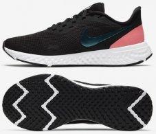 Кросівки бігові жіночі Nike Revolution 5 Women's Running Shoe BQ3207-011