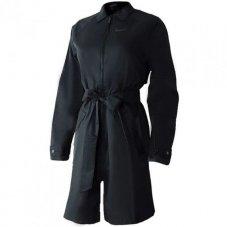 Куртка жіноча Nike Sportswear Windrunner Women's Woven Trench Jacket CZ8974-010