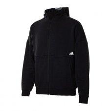 Реглан Adidas Must Haves Wording GE0384