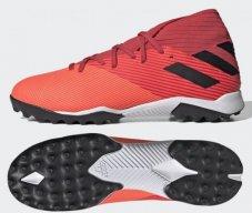 Сороконіжки Adidas Nemeziz Messi 19.3 TF EH0286