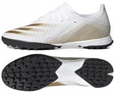 Сороконіжки Adidas X Ghosted.3 TF EG8199