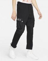 Спортивні штани Jordan 23 Engineered Men's Fleece Trousers CZ8274-010