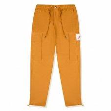 Спортивні штани Jordan Flight Men's Woven Pants CV3177-790