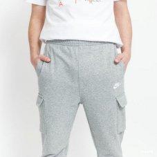 Спортивні штани Nike Sportswear Football Club Cargo Men's Pant CZ9954-063