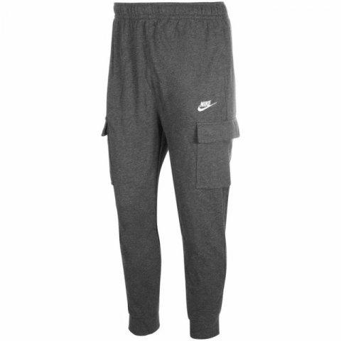 Спортивні штани Nike Sportswear Football Club Cargo Men's Pant CZ9954-071