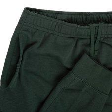 Спортивні штани Nike Sportswear Football Club Cargo Men's Pant CZ9954-337