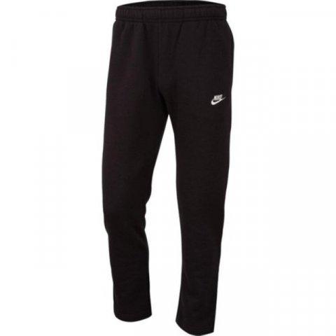 Спортивні штани Nike Sportswear Club Fleece Men's Pants BV2707-010