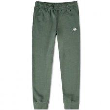 Спортивні штани Nike Sportswear Club Fleece Men's Pants BV2707-370