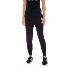 Спортивні штани жіночі New Balance Women's Essentials Field Day WP11507BK
