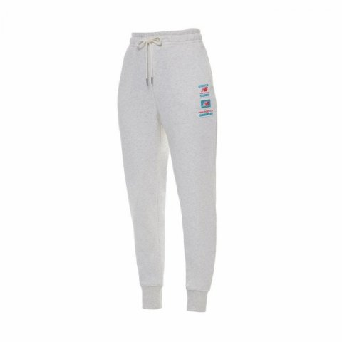 Спортивні штани жіночі New Balance Women's Essentials Field Day WP11507SAH