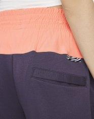 Спортивні штани жіночі Nike Sportswear Women's Joggers Sportswear Icon Clash CZ8172-573