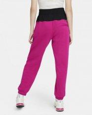 Спортивні штани жіночі Nike Sportswear Icon Clash Women's Joggers CZ8172-615