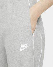 Спортивні штани жіночі Nike Sportswear Women's Joggers CZ8340-063