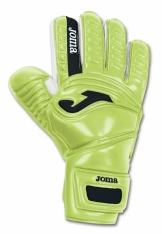 Воротарські рукавиці Joma AREA 14