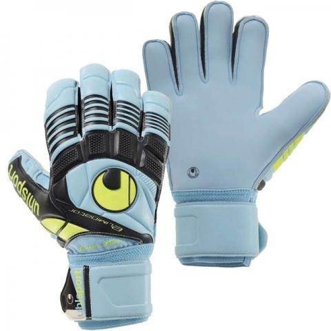 Воротарські рукавиці Uhlsport Eliminator Supersoft