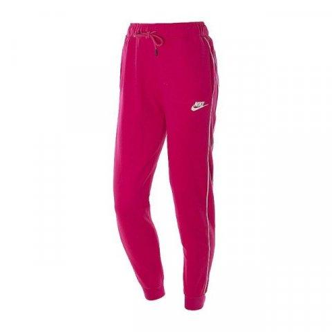 Спортивні штани жіночі Nike Sportswear Women's Joggers CZ8340-615