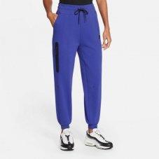 Спортивні штани жіночі Nike Sportswear Tech Fleece Women's Trousers CW4292-431