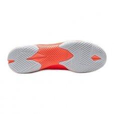 Футзалки Adidas Nemeziz 19.3 IN EH0288