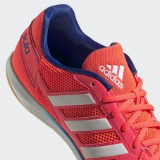 Футзалки Аdidas Top Sala IN FX6761