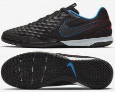 Футзалки Nike React Tiempo Legend 8 Pro IC AT6134-090