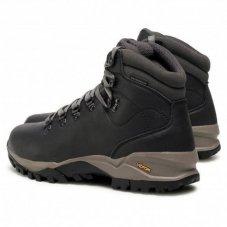 Черевики Cmp Astherian Trekking Shoes W 30Q4647-U423