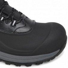Черевики Cmp Hacrux Snow Boot Wp 30Q4567-U901