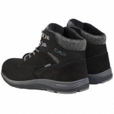 Черевики Cmp Nibal Mid Lifestyle Shoe Wp 39Q4957-68UF